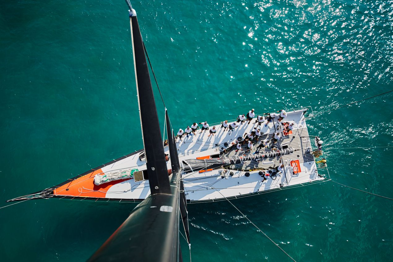 gram-photo-cred-looking-down-on-a-volvo-at-les-voiles-70-1